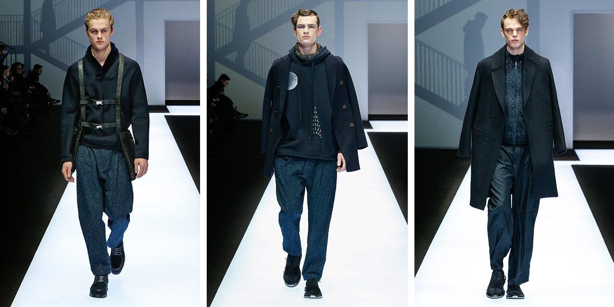 emporio-armani-fall-winter-2017-18-men-fashion-show-runway-12