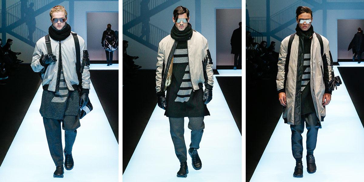 emporio-armani-fall-winter-2017-18-men-fashion-show-runway-25